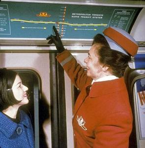 1966 TTC subway-sm